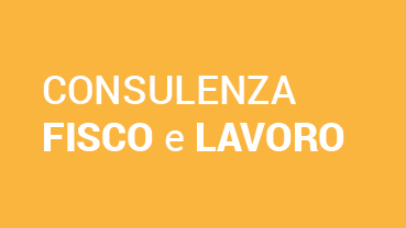 Abbonamento Annuale (Consulenza Fisco e Consulenza Lavoro)