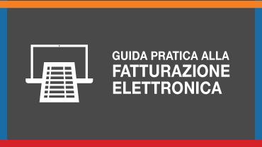 La Guida alla fattura elettronica tra privati