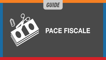 Pace Fiscale