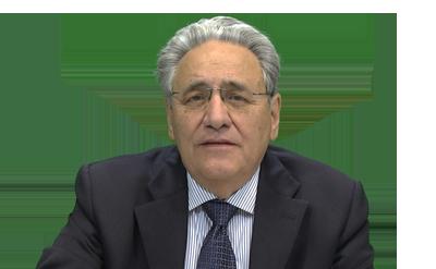 DAL BILANCIO DI ESERCIZIO AL MODELLO REDDITI 2019 SC