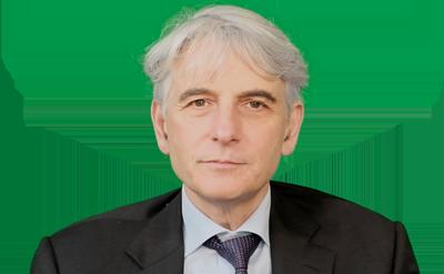 MONITORAGGI APPALTI E REVERSE CHARGE ALLA LUCE DELLA CIRCOLARE 1/E/2020